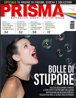 Prisma numero 7