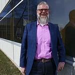 Matt Van Maanen Newsnote