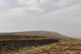 Back to Fountains Fell | by johnkaysleftleg