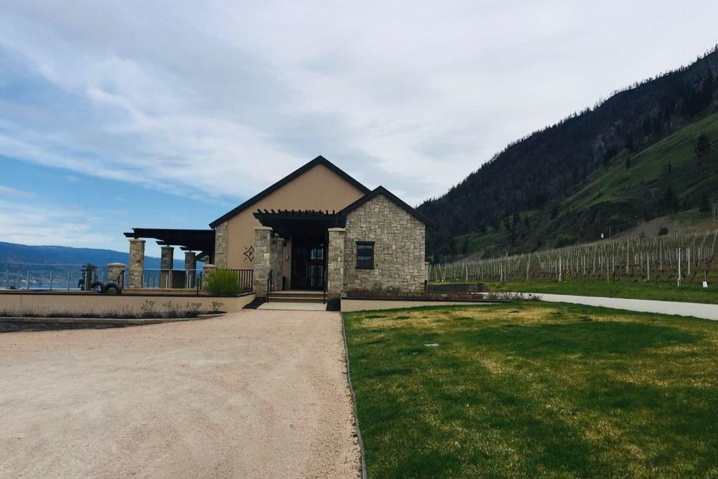 fitzpatrick-vineyard15