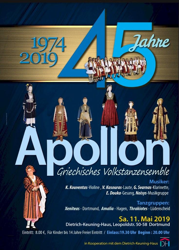 apollon_dortmound
