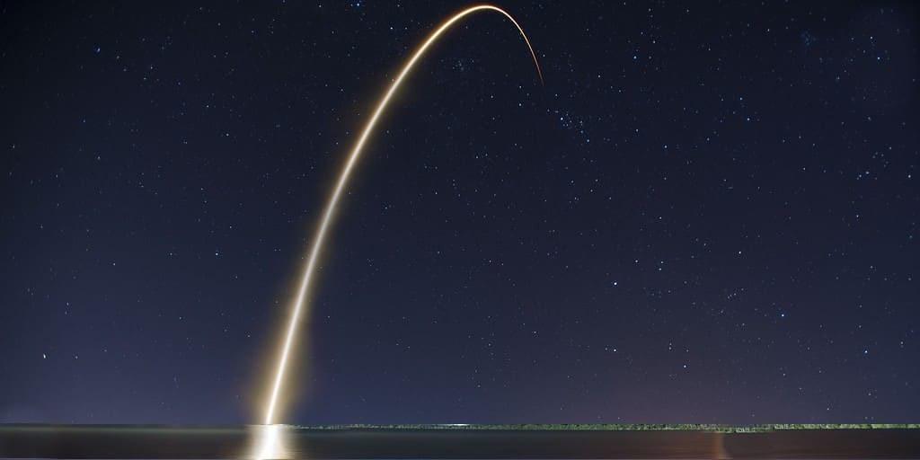 MIT : six charges utiles de recherche dans l'espace