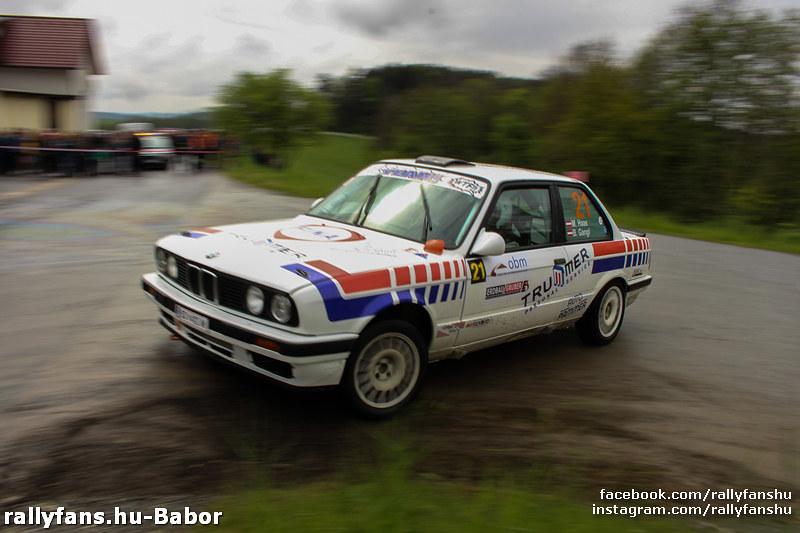 RallyFans.hu-18650