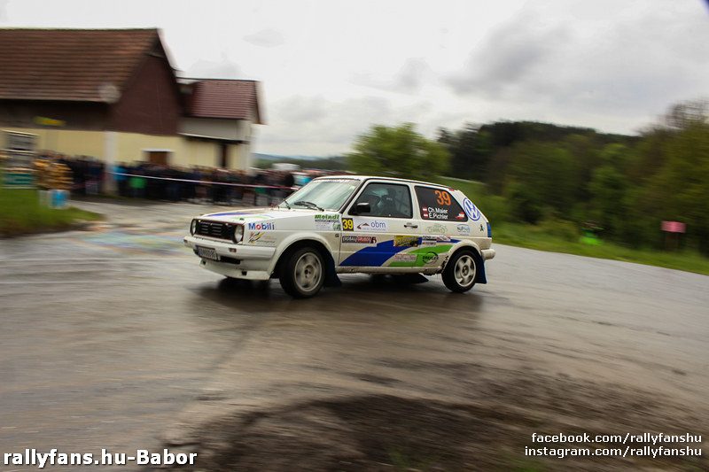 RallyFans.hu-18649