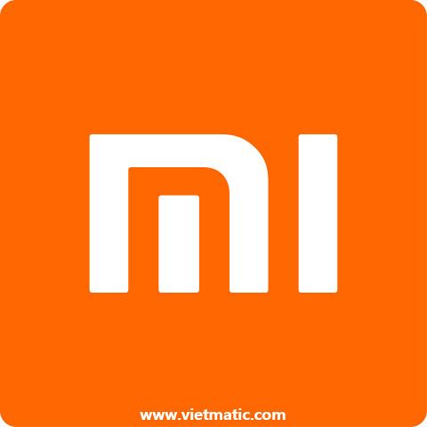 Thiết bị  nhà thông minh Xiaomi/ Mija