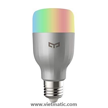 Bóng đèn Wifi