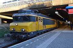 NS 1778