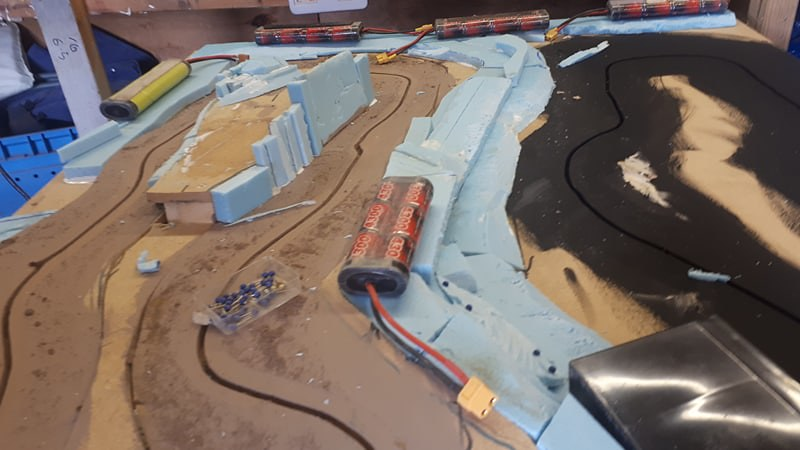 Slot car racing 47737853102_889288f1a1_c