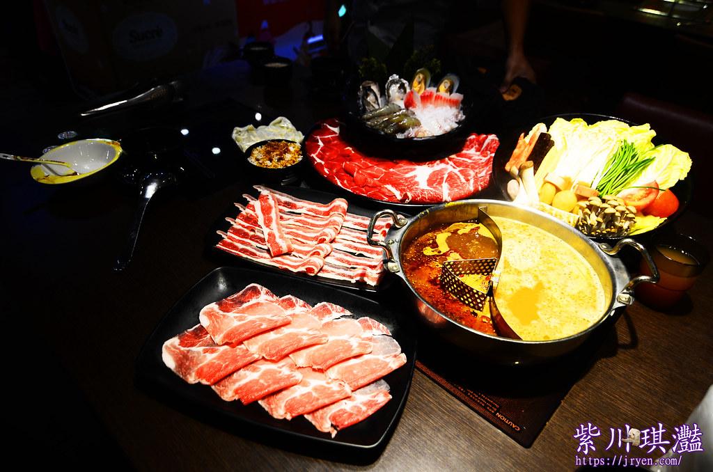 肉多多火鍋-0008