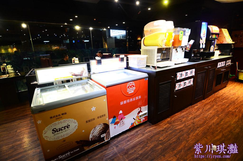 台北火車站晚餐推薦-0002