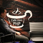 #CafecomPHP9