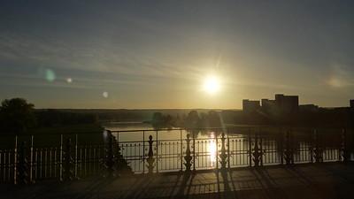Sonnenaufgang-02355