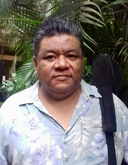 02/27/2019 - 10:50am - Luis Ernesto Hernandez Mendez