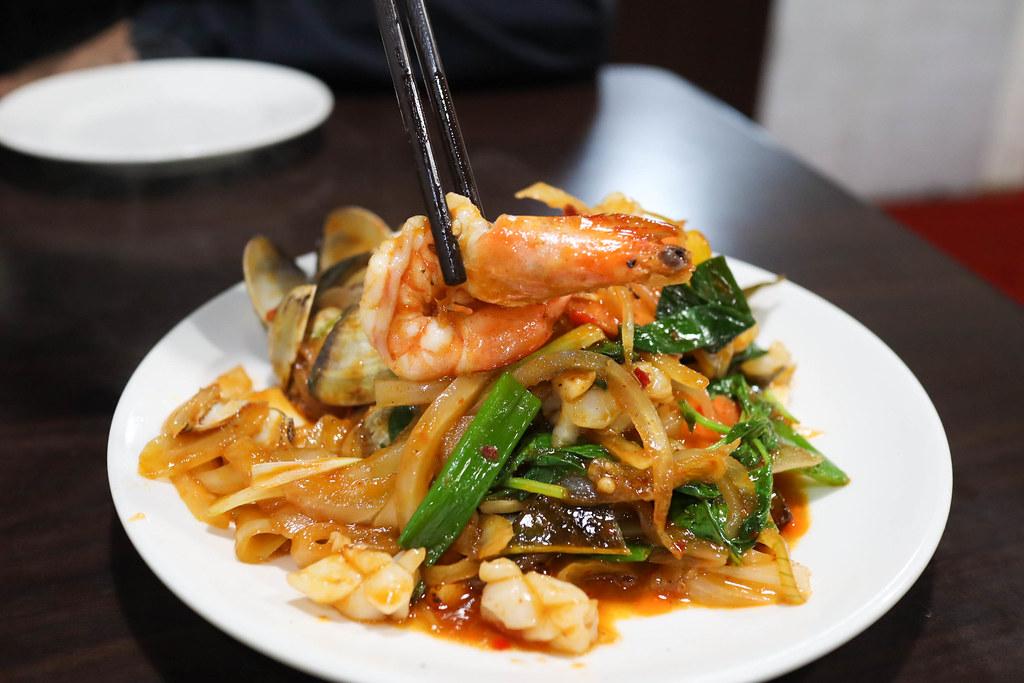 暹羅泰式廚房 (28)
