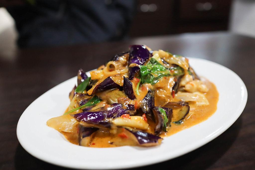 暹羅泰式廚房 (17)