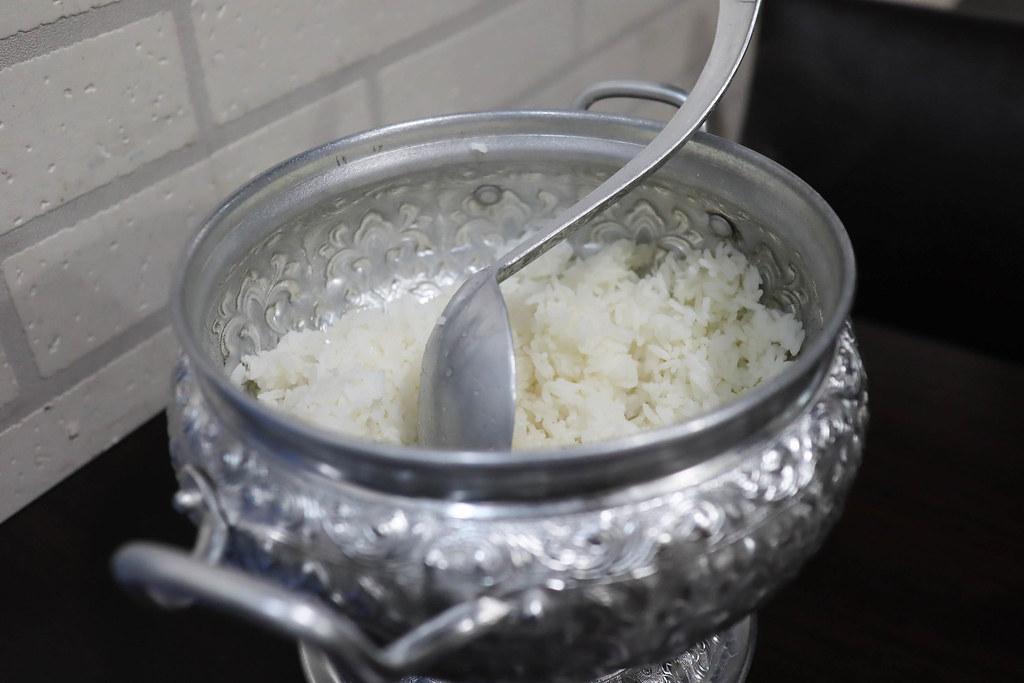 暹羅泰式廚房 (13)