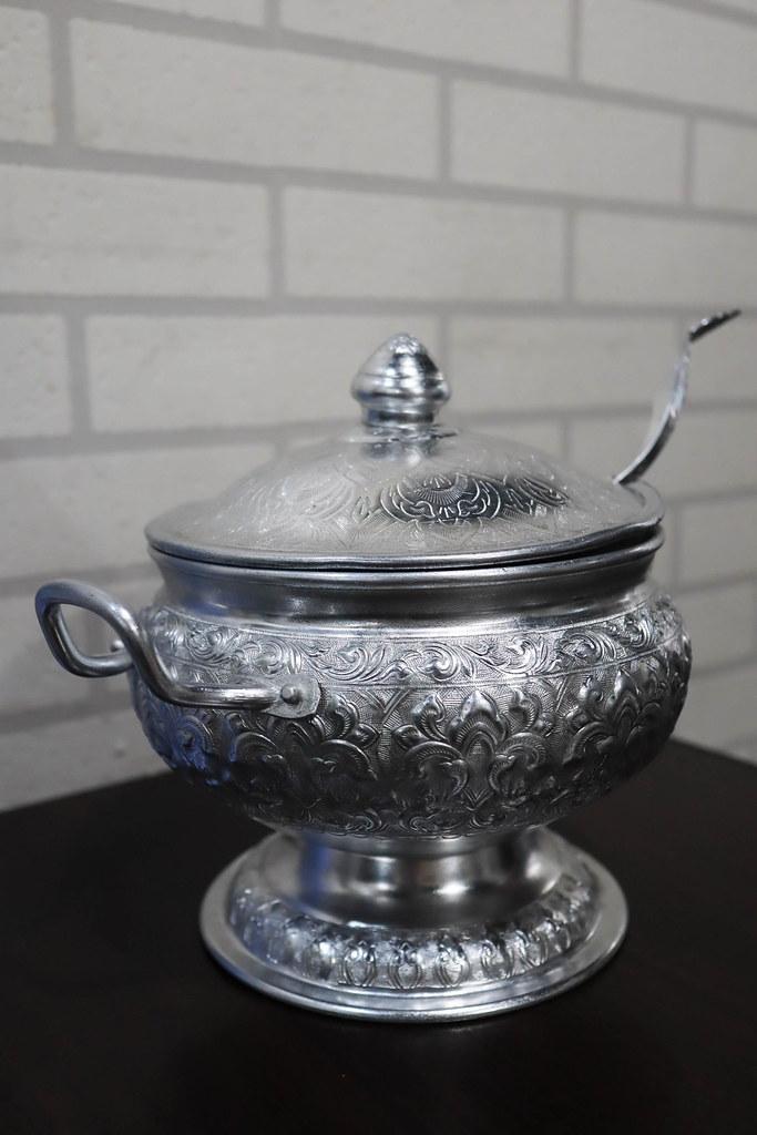 暹羅泰式廚房 (12)