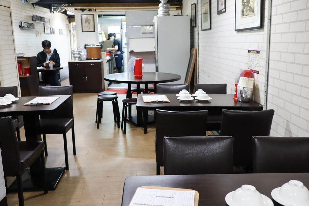 暹羅泰式廚房 (9)