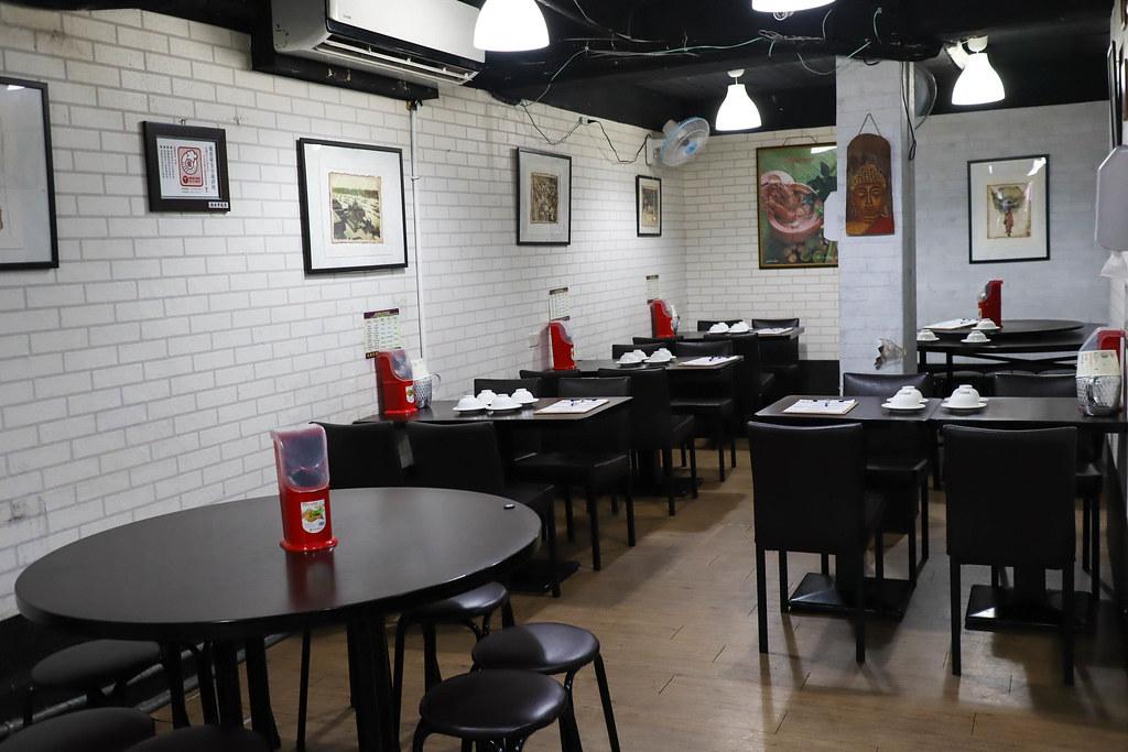 暹羅泰式廚房 (7)