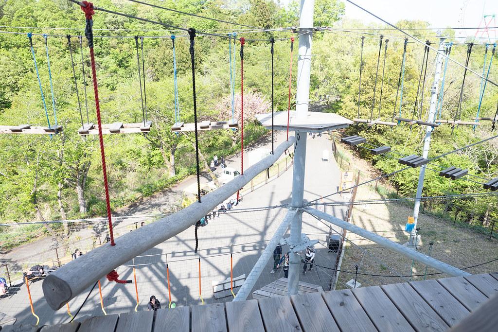 sagamiko_Resort_Pleasure_Forest-66
