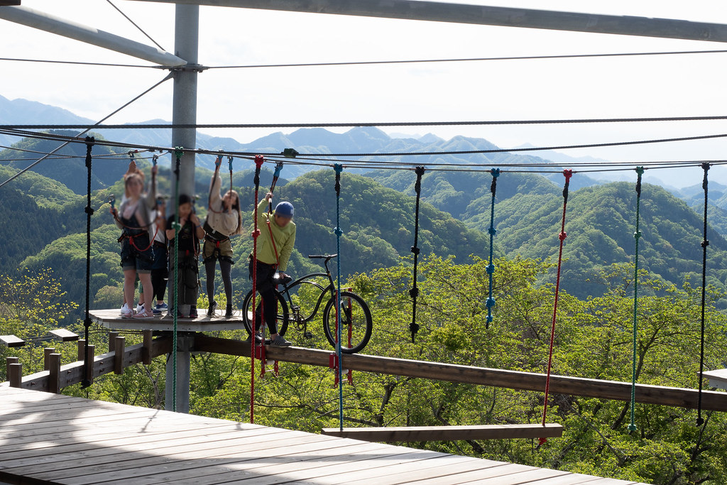 sagamiko_Resort_Pleasure_Forest-79