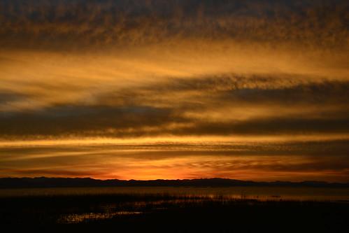 Llachon, Lac Titicaca, Pérou   by EclairagePublic.eu