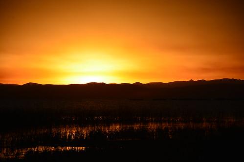 Llachon, Lac Titicaca, Pérou | by EclairagePublic.eu