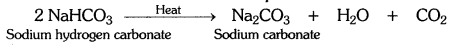 NCERT Solutions for Class 10 Science Chapter 2 Intext Questions p33 Q4
