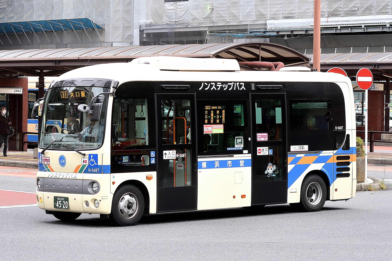 yokohamashi_63487