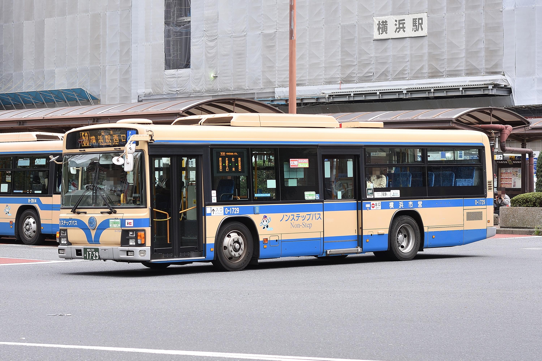 yokohamashi_01729