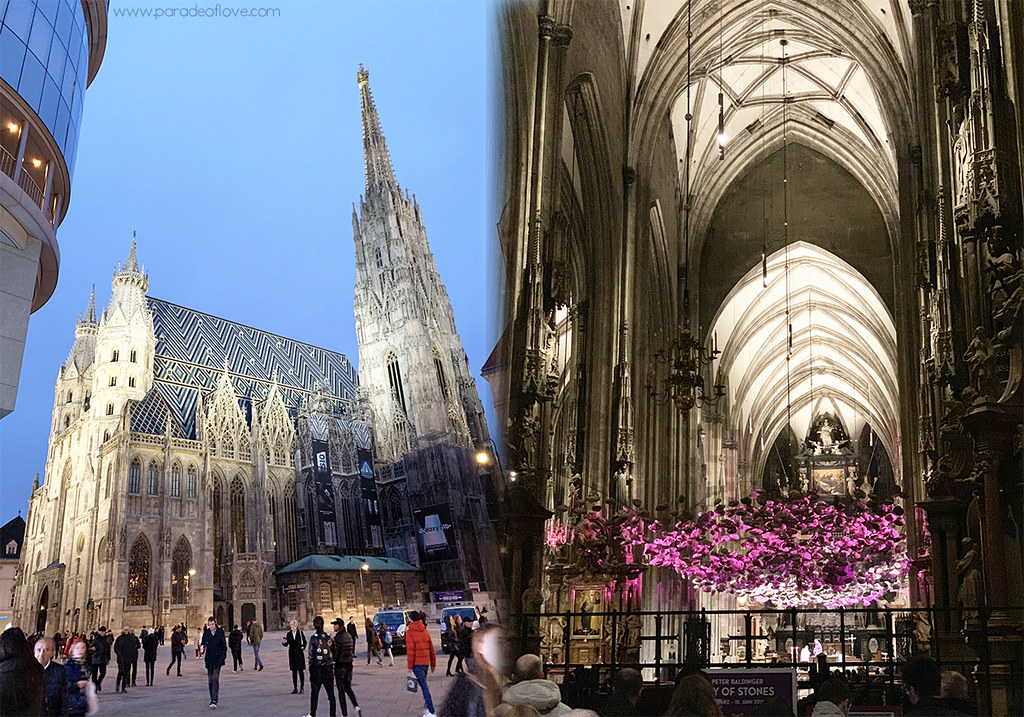 Europe-Vienna_St-Stephens-Cathedral