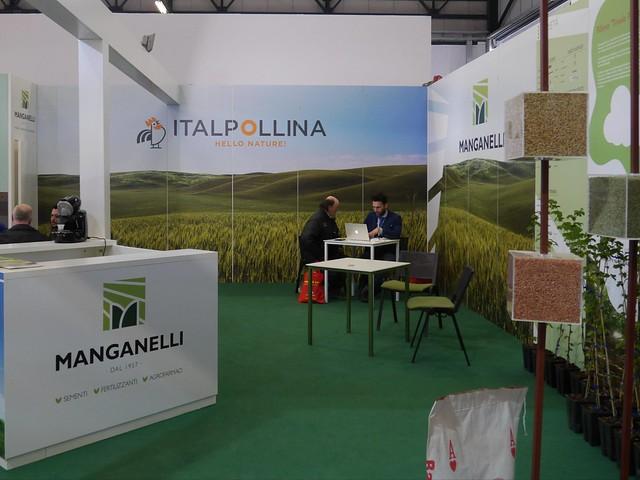 Agriumbria 2019