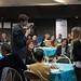 Débat PNGMDR - Café Philo de Caen - 240419