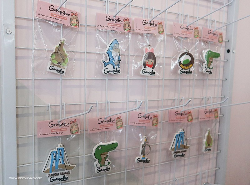 merchandise gempikoe (1)