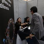 Feria del Trabajo 2019