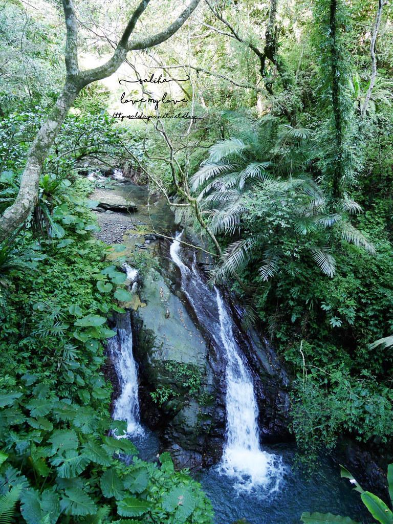 宜蘭礁溪好玩行程林美石磐步道一日遊景點 (4)