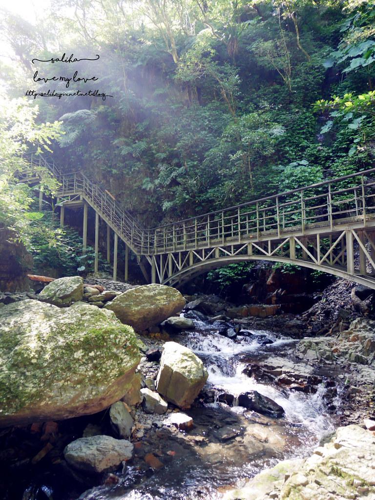 宜蘭礁溪必玩打卡景點林美石磐步道一日遊 (2)