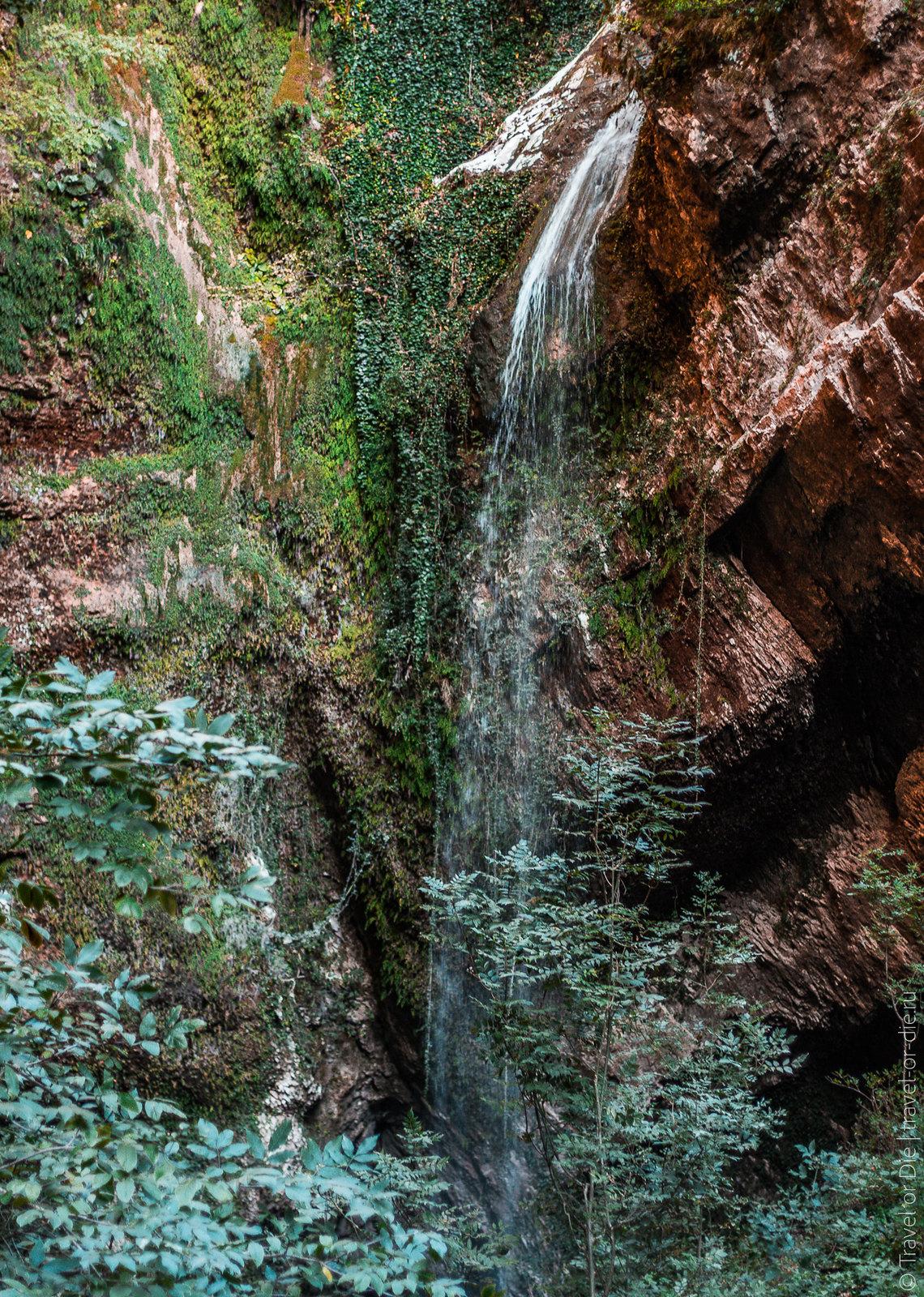 Водопад-Пасть-Дракона-Глубокий-Яр-0397