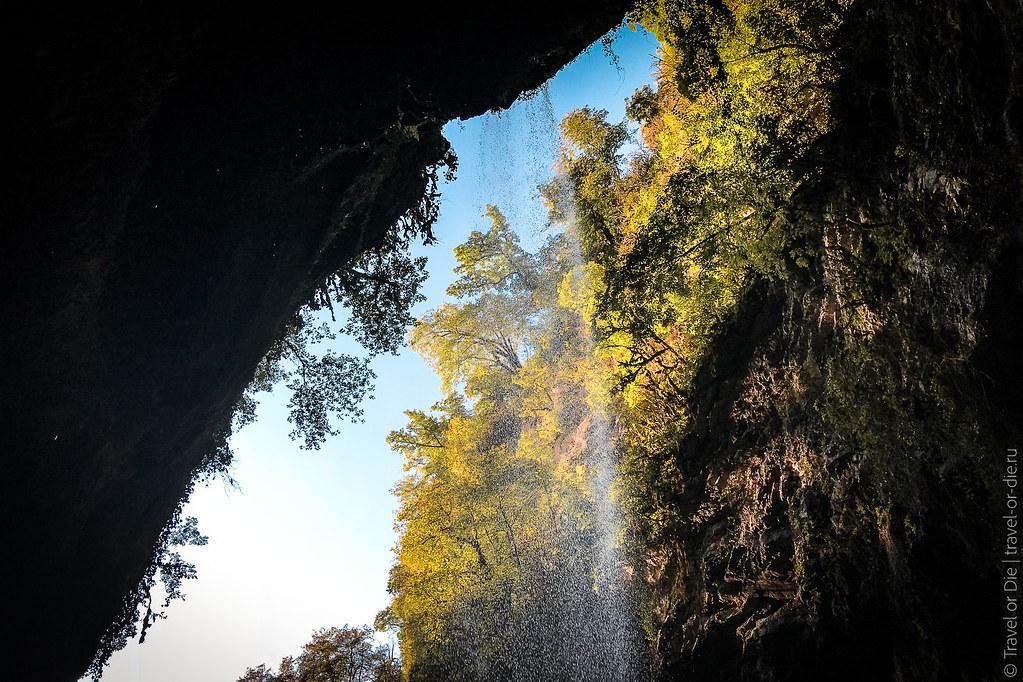 Водопад-Пасть-Дракона-Глубокий-Яр-7374