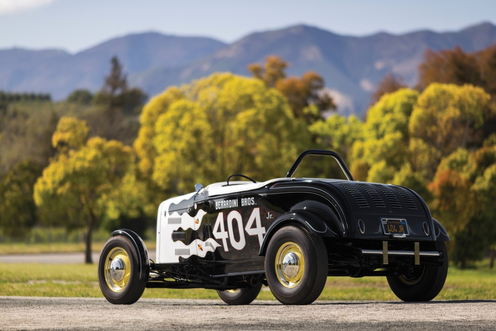 1932-Ford--404-Jr---Roadster-by-Berardini-Bros-_2