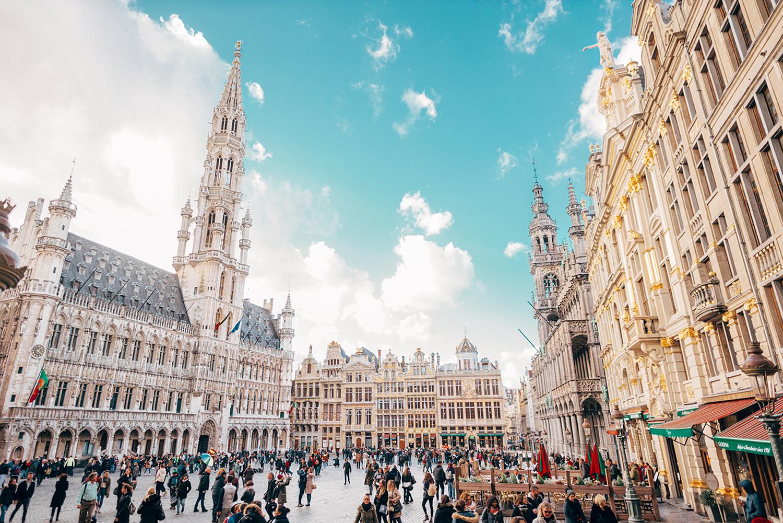 Bryssel1