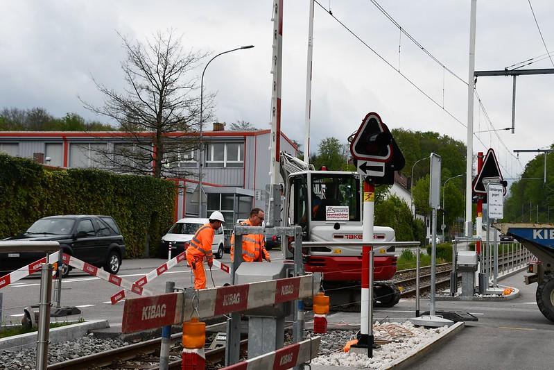 Railway Works 30.04 (5)