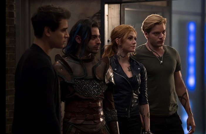 shadowhunters-finale
