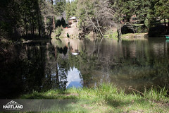 Quilt Retreat Spring 2019-33