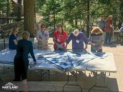 Quilt Retreat Spring 2019-25