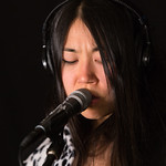 Tue, 30/04/2019 - 1:56pm - SASAMI Live in Studio A, 4.30.19 Photographer: Brian Gallagher