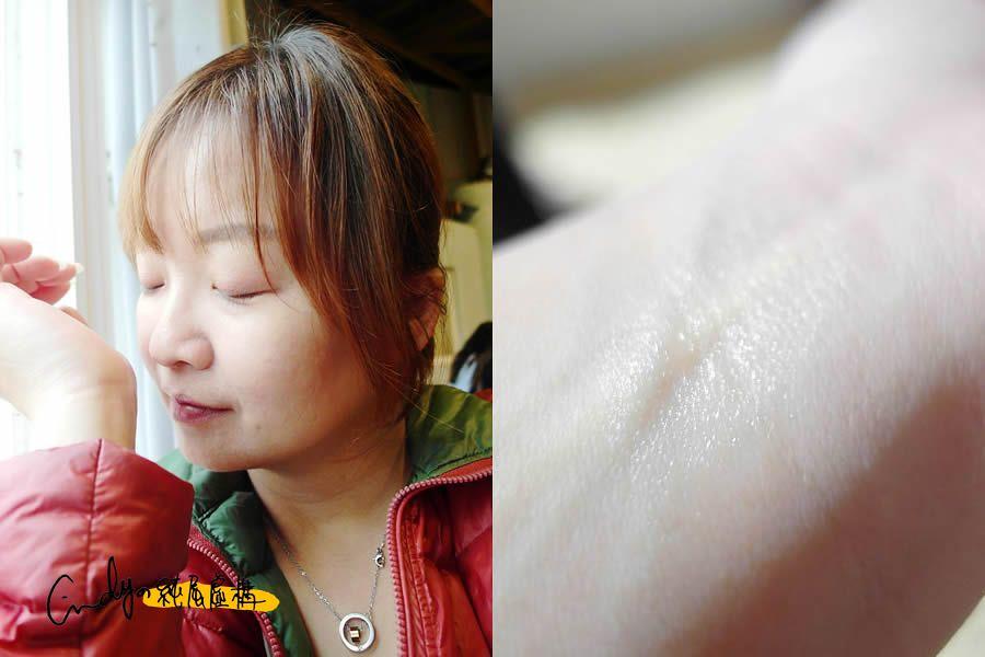 MOSCHINO熊芯未泯2女性淡香精