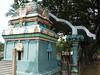 Jaffna, foto: Lukáš Kopecký