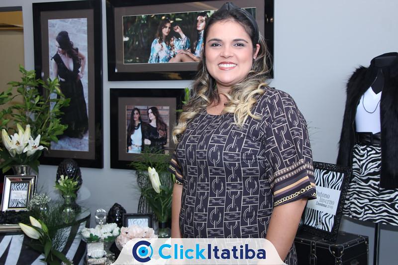 Coquetell Dominna - Outono | Inverno 2019