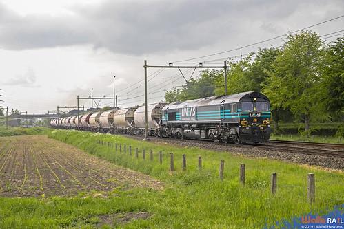513-10 . LNS . 47630 . Maastricht Noord . 07.05.19.